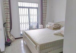 很劃來的房子 三豐鼎城電梯房 裝修白送 單價6200一平 滿兩年可貸款