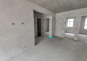 城南沔阳公馆三室两厅 小区环境好 看房方便 学区好房