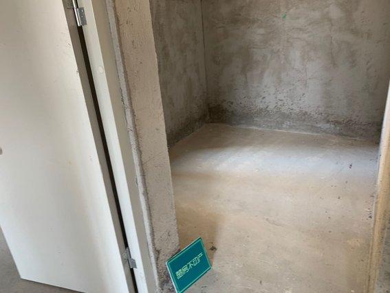 新二中 森林國際城 電梯三房 毛坯 現買現裝修 業主保本賣