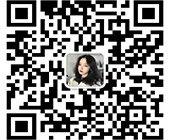 2021年4月14日仙桃市房产交易行情播报