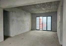 德政金园电梯四房 南北双阳台 带地下车库一起出售 看房方便