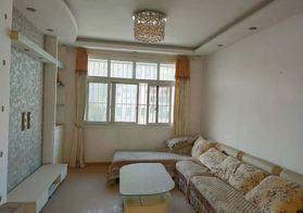 社保局后面新精装二房 得房率多 无公摊 有证好过户 便宜急卖