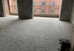 新城一号五期花园洋房,电梯中层,不动产在手,契税满二,大平层,户型好!