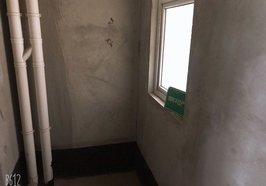 锦绣江山 电梯洋房 中间楼层 毛坯大三房 采光好 看房方便
