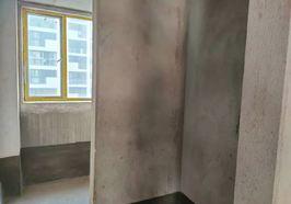沔阳小学对面 紫金城 三房 双阳台 采光充足 好楼层 满二