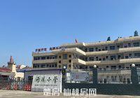 仙桃城區學區對應樓盤一覽,你家小區該上哪所學校?