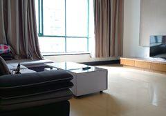 温馨家园(北京路51号) 3室2厅 135平 南北通透 88万