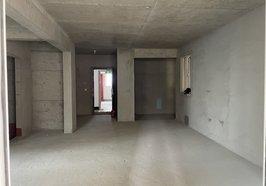 当代满庭春 仙桃小学旁 100平毛坯现房 电梯16楼 标准3房 单价5字开头 有钥匙欢迎看房