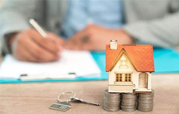 买房别忽视物业 好物业和坏物业区别大了!