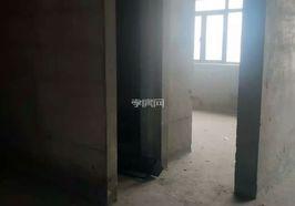 玉泉楚环 保丽国际广场 电梯房 2房 69平 44万