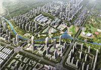 新进展!潜江市中心医院工程施工监理启动招标