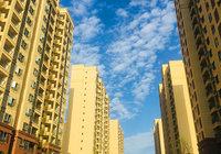 【楼盘评测】实景现房 全能生活——华西新城