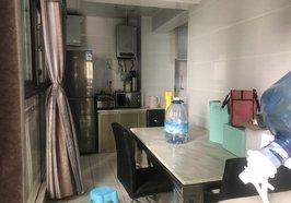 福星城 3室2厅2卫 精装修 可拎包入住 附近有汉江小学和汉江高中 天诚国际大酒店旁