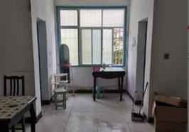 仙桃中学宿舍,三房养老陪读,不动产在手,看房方便