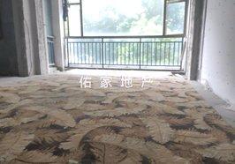 江汉名居,126平,3室2厅2卫,68万诚意出售,证满五年