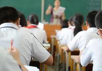 2021仙桃學區劃分詳細版!快看你家劃進了哪一所學校?