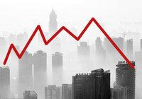 2021年1-4月天门市房地产市场运行情况
