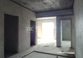 智匯東城 小三房毛坯 房東急售 鑰匙在手,隨時看房 看房電話18154372517