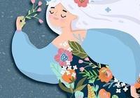 鮮花與蛋糕,這個周末,來這里把你寵成小公主!