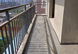 澴川學 區,隆中鑫城南北通透大三房,有鑰匙,預約看房