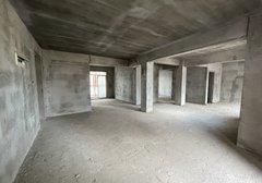 房东急售 紫金城电梯好楼层3室2厅2卫南北通透双阳台 进门入户花园