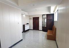 御景名邸精裝一室一廳 全新裝修電梯房