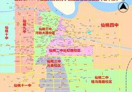 江汉明珠158平73万电梯房直接过户 没有过户费 没有过户费 大小区绿化好