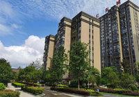 二期清盤丨住智匯東城,優惠高達7萬元