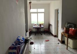武商對面 房產局宿舍 90平 3室2廳1衛 不動產證在手