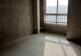 萬錦城,直讀九年制學校,樓下仙女湖公園,超高性價比