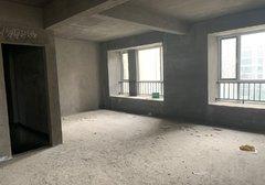元泰未來城 大戶型樓王 大平層 2梯兩戶 三陽臺 品質生活 房子開始 看房方便