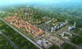 128奧特萊斯·生態城