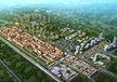 128奥特莱斯·生态城
