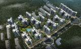 華譽·智慧城
