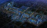 中国·金鼓城