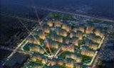 汉川世纪新城