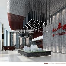 印象西江·天街營銷中心