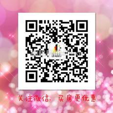 星城国际·沔阳公馆二维码