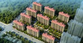 锦绣江山·瑞园