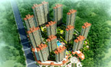 中南世紀錦城