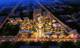 瑞丰国际城