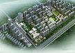 元泰未來城