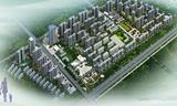元泰未来城