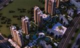 鸿昇现代城