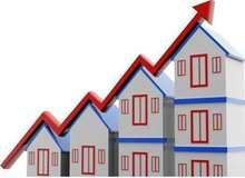 买房要看升值潜力 哪些因素影响你的房子升值