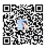 /lpfile/2018/05/25/2018052517503153358kvscq8.jpg
