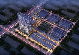 鑫園未來城