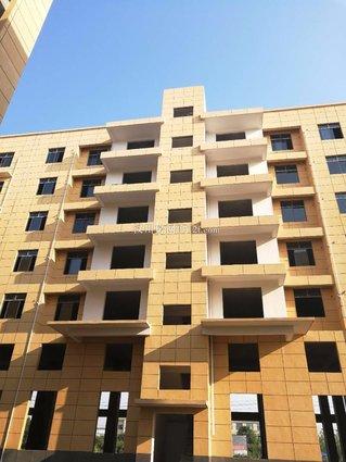 3000元/平方 出售  汉川金鼓城二期住宅