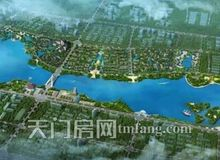 天门各区域房价屡创新高,北湖或将成为新的购房热地?