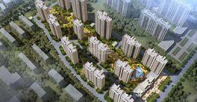 孝昌碧桂园·时代城